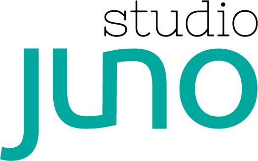 studio Juno